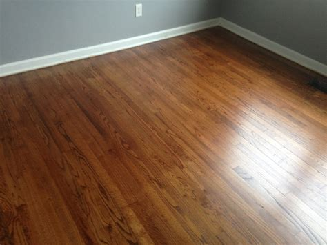 wood floor refinishing ponte vedra jacksonville st