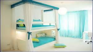 Small Bedroom Ideas For Girls Teenage Girl Bedroom Ideas For Smallooms Teen Blue Home