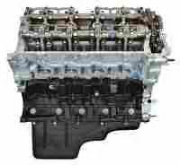 lincoln aviator 4 6 engine lincoln 4 6 v8 engine 2002 2004 aviator 4 6 dohc