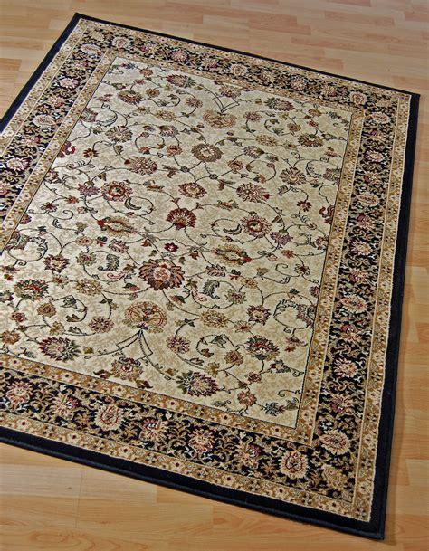 vinyl rug rugs bateman s carpets suppliers of carpets and vinyl flooring for norfolk
