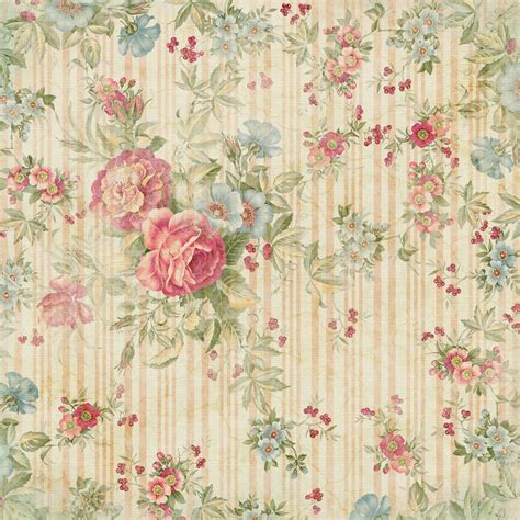 Free Decoupage Papers - free vintage 11 jpg 1600 215 1600 decoupage
