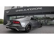 New Sports Cars 2017