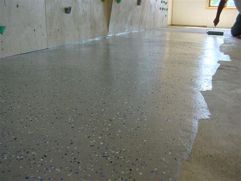 best paint for floors painting basement floors home design