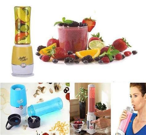 Shake N Take Juicer shake n take juicer blender with flask 2 pieces set priyoshop shopping in bangladesh