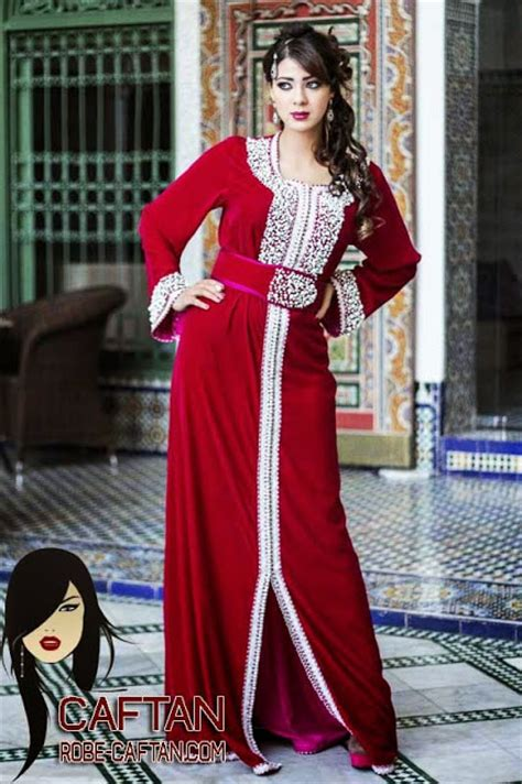 photos kaftan marocain 2015 caftan et djellaba de maroc caftan de luxe 2015