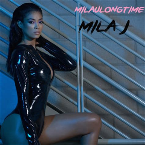 both butt naked banging on the bathroom floor mila j yesterday lyrics genius lyrics