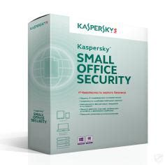 Antivirus Kaspersky Small Office Security antivirus kaspersky small office security informatica megasur
