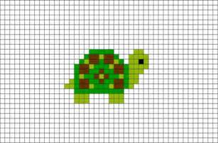 65 best images about pixel art on pinterest perler beads