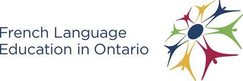 education francais cundari creates new caign for language education