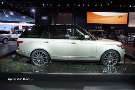 land rover invites consumers to engage with the all new