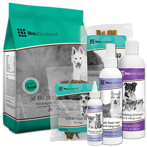 puppy starter pack puppy healthy starter pack boarding grooming rt 16 conway nh