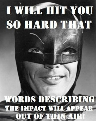 Funny Batman Meme - 112 best derby memes images on pinterest roller skating