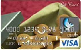 Which Banks Sell Visa Gift Cards - important updates on funding financial accounts and buying visa gift cards online with