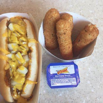 sonic drive in 31 photos & 10 reviews takeaway & fast