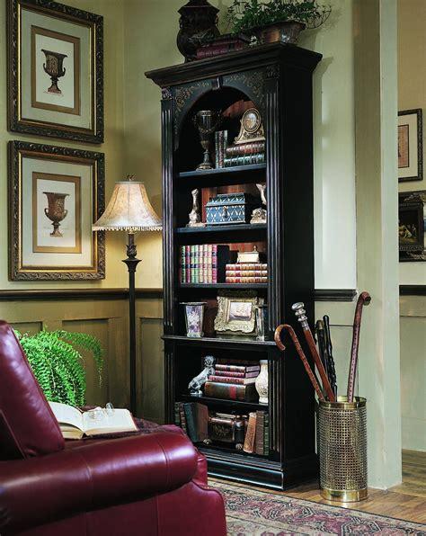 black 5 shelf bookcase black 5 shelf bookcase from coleman furniture