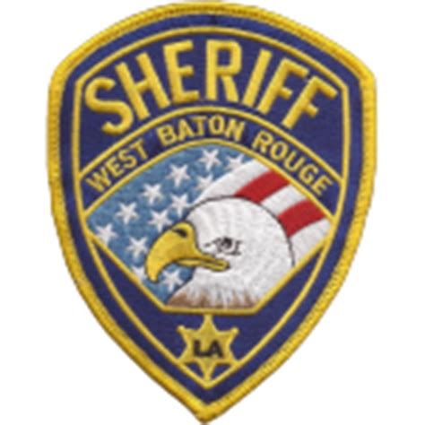 West Baton Sheriff Office west baton parish sheriff s office louisiana
