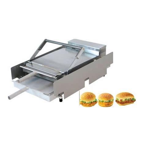 Toaster Burger toaster et hamburger gf 212 restoconcept