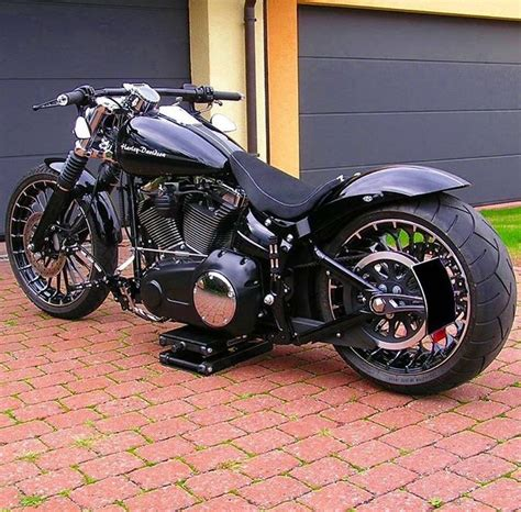 Chopper Motorr Der Mit 48 Ps by 360 Besten Harley Davidson Bilder Auf Harley