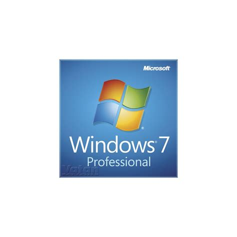 Windows 7 Pro 32 Bit Oem oem windows 7 professional 32 bit t 252 rk 231 e dvd vatan bilgisayar