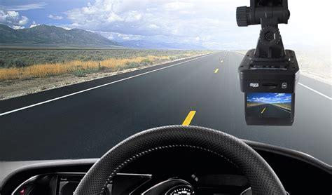Cctv Otomatis car dvr cctv perekam canggih untuk mobilmu lakupon diskon