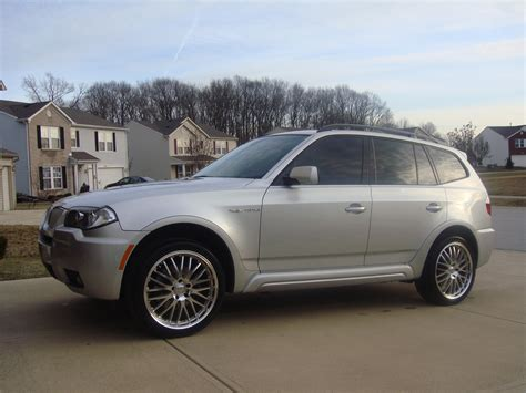 2006 Bmw X3 Problems by X3 Wheel Choices 18 S 19 S Or 20 S Bmw Forum