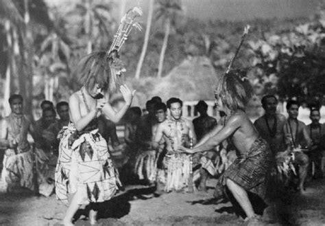 film moana wiki moana 1926 film wikipedia