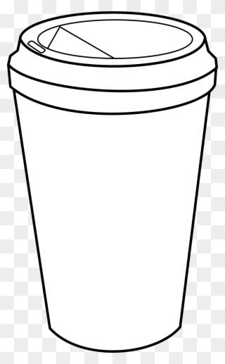 The Gallery For Gt Beer Pong Cup Logo Bong Drawings - Beer