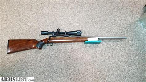 bench rest rifles for sale armslist for sale custom built savage 112 single shot