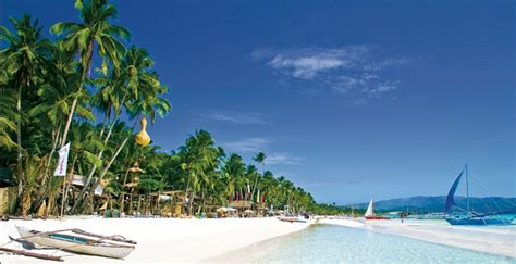 best hotels boracay top 10 best budget hotels in boracay travel guide