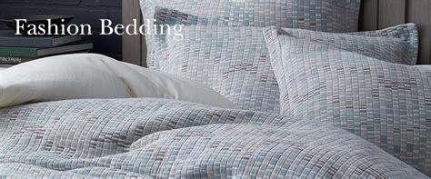 company store comforters fashion bedding the company store