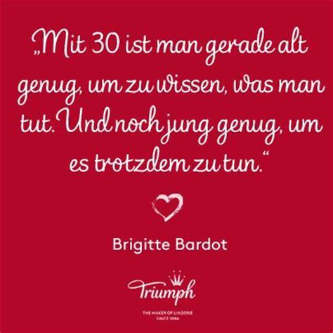 Was Tun Am 15 Geburtstag by Die Besten 17 Ideen Zu Einladung 30 Geburtstag Auf