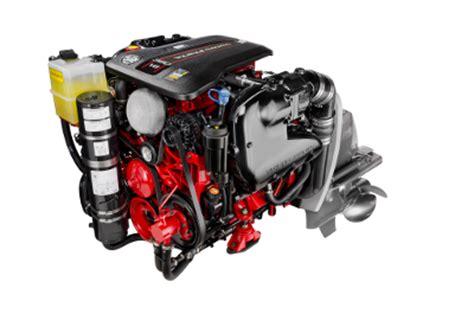 volvo penta engines marine parts express