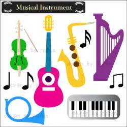 musica clipart musical instruments clipart 1 clipart panda free