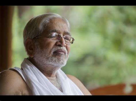 rajagopalachari biography in english 2 pujay d elaegypt