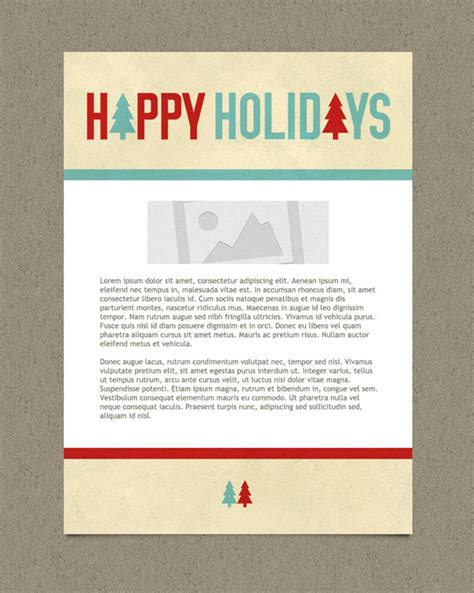 Winter Email Marketing Templates Winter Email Marketing Template Happy Email Template