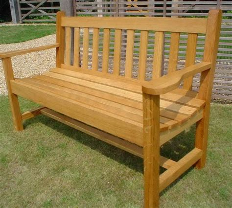 garden benches for sale uk wooden garden benches for sale home design ideas