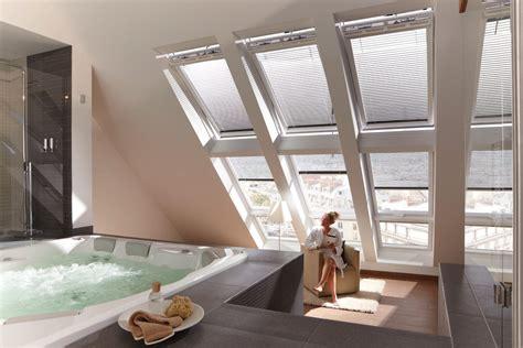 die schönsten schlafzimmer design dachgeschoss badezimmer