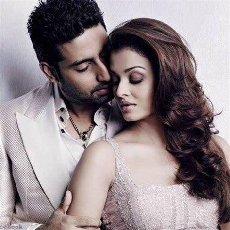 aishwarya rai husband most romantic photos of aishwarya rai with husband