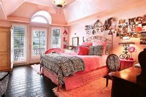 girly bedrooms 17 stylish bedroom design with pink color home