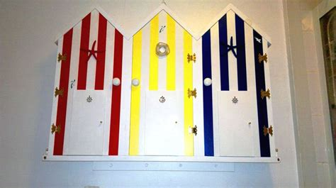 beach hut bathroom cabinet my beach hut bathroom cabinet coastal pinterest