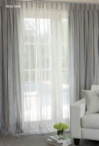Sheer Window Curtains Curtains Ideas 187 Lace Curtains Inspiring Pictures Of Curtains Designs And Decorating Ideas