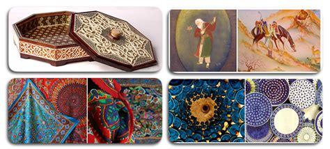 Handcrafts For - handcrafts