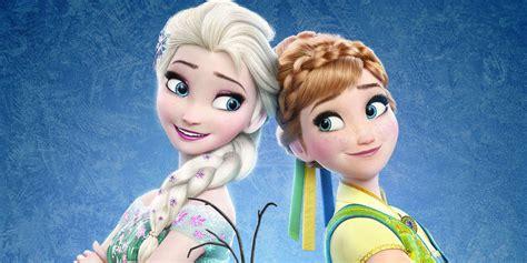 frozen film zoeken jeej er komt w 233 233 r een nieuwe frozen film