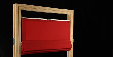 Store Fenetre 836 by Quel Rideau Pour Fenetre Salle De Bain Ql31 Jornalagora