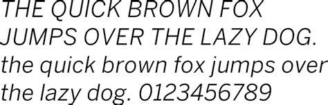 lato font family free digital downloads benton sans font free digital