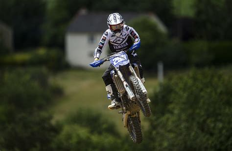 hill climb racing motocross bike 100 hill climb racing motocross bike area sports