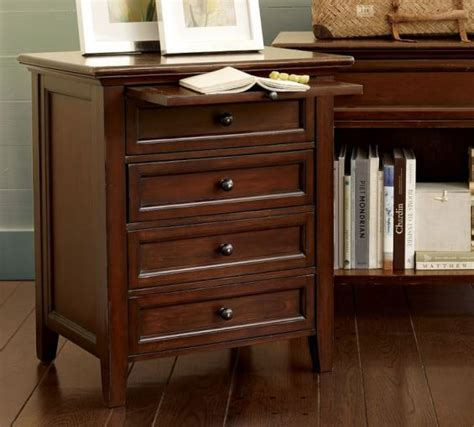 Pottery Barn Bedroom Furniture Sale Pottery Barn Bedroom Furniture Sale 30 Beds Dressers Bedside Tables And More