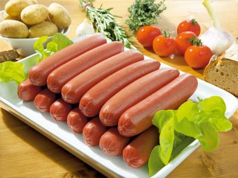 Murah Sosis Sapi Kecil Cater jual sosis murah di bekasi 081219673283 supplier kebab jual produsen daging kebab