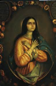 imagen de la virgen maria miguel sanchez 1000 images about beautiful madonna on pinterest