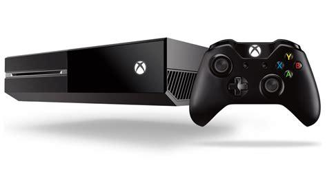 xbox1 console nuovo aggiornamento per la quot new xbox experience quot nel